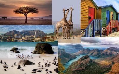 Top sectors for women entrepreneurs – Tourism