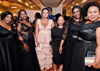 SB Top Women Awards 2019-167