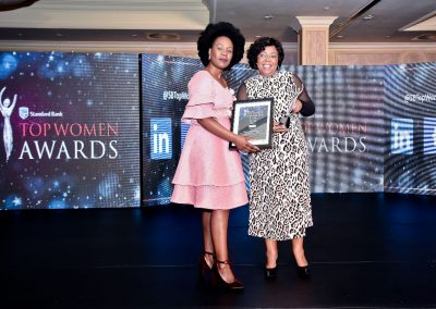 SB Top Women Awards 2019-302