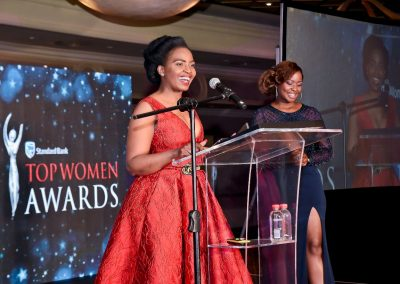 SB Top Women Awards 2019-359