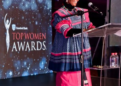 SB Top Women Awards 2019-365