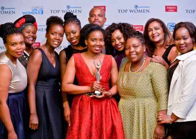 SB Top Women Awards 2019-367
