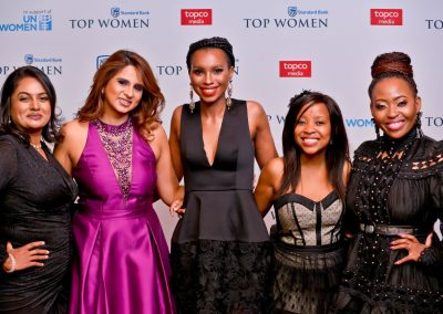 SB Top Women Awards 2019-369