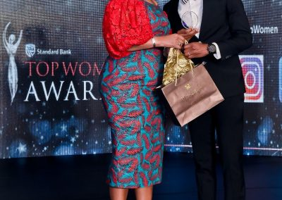 SB Top Women Awards 2019-385