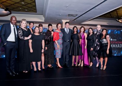 SB Top Women Awards 2019-390