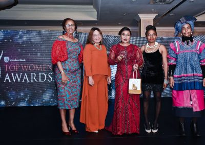 SB Top Women Awards 2019-408