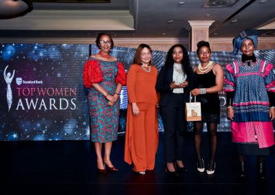 SB Top Women Awards 2019-420