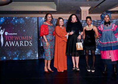 SB Top Women Awards 2019-423
