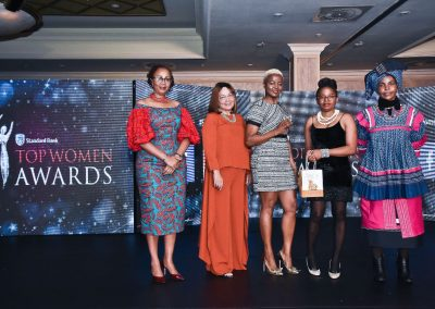 SB Top Women Awards 2019-438