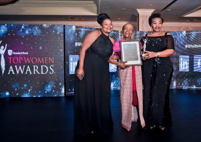 SB Top Women Awards 2019-449