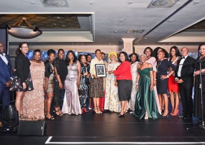 SB Top Women Awards 2019-514