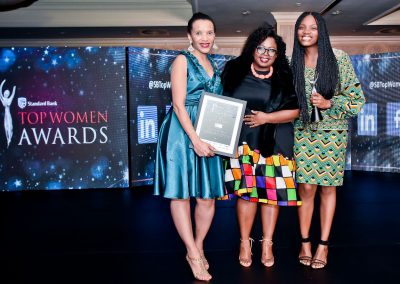 SB Top Women Awards 2019-525