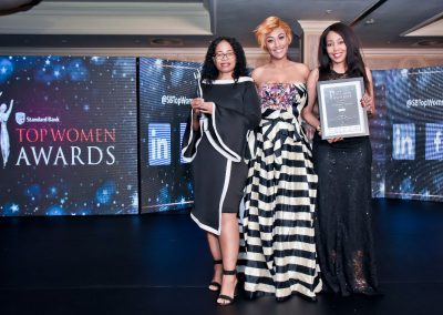 SB Top Women Awards 2019-543