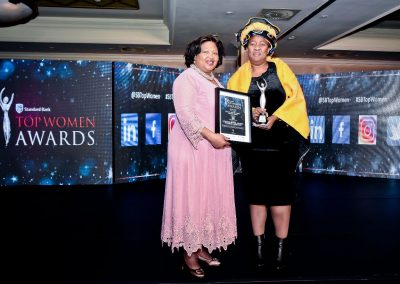 SB Top Women Awards 2019-577