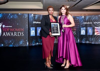 SB Top Women Awards 2019-598