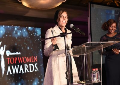 SB Top Women Awards 2019-619
