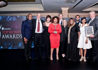 SB Top Women Awards 2019-637