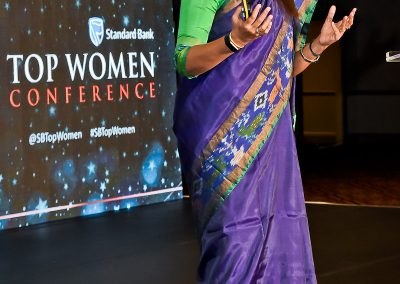 SB Top Women Conferance 2019_Day 2-153