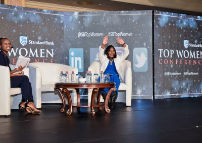 SB Top Women Conferance 2019_Day 2-222