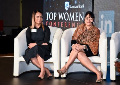 SB Top Women Conferance 2019_Day 2-378