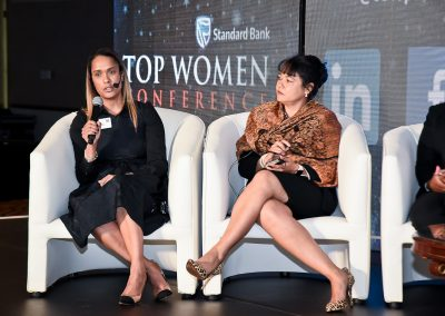 SB Top Women Conferance 2019_Day 2-379