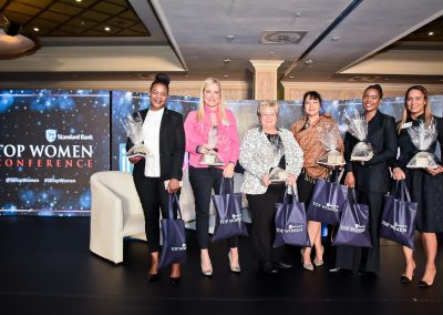 SB Top Women Conferance 2019_Day 2-384