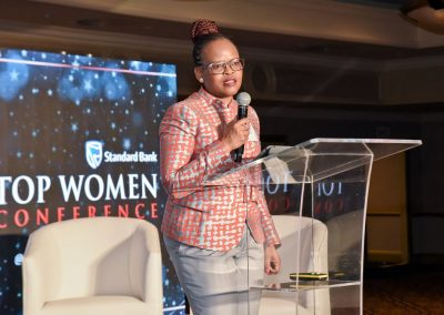 SB Top Women conference 2019-128