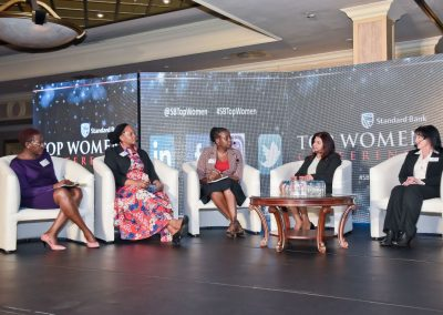 SB Top Women conference 2019-142