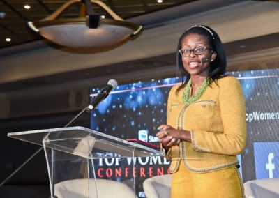 SB Top Women conference 2019-162