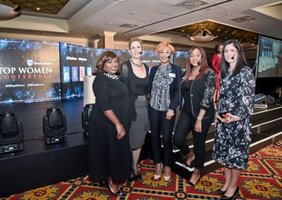 SB Top Women conference 2019-184