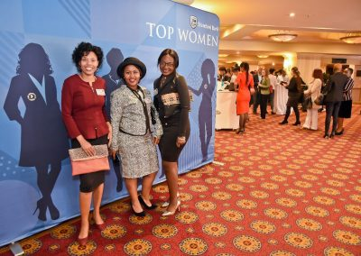 SB Top Women conference 2019-41