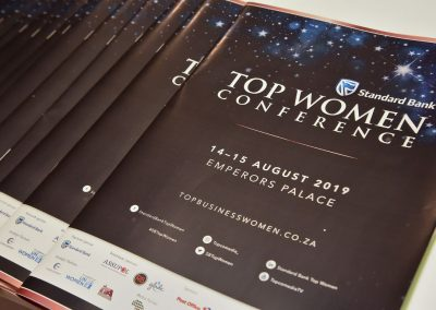 SB Top Women conference 2019-5