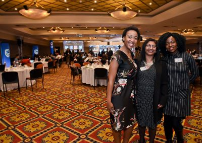 SB Top Women conference 2019-62