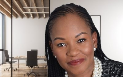 A tour de force for business transformation
