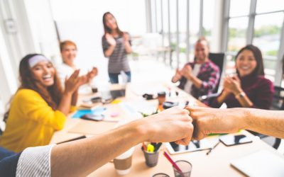 Your guide to making the most of project management