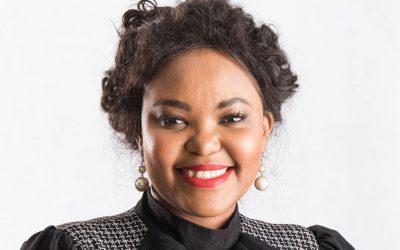 Top Empowerment Award helps open doors for learners